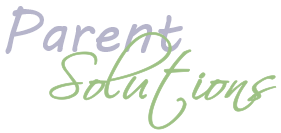 Parent Coaching - Become a better parent